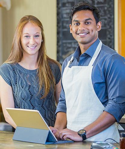 Business Insurance Basics