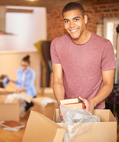 Renters Insurance Basics