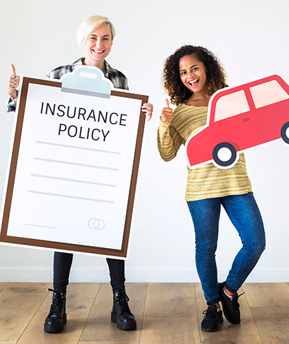 Your Changing Insurance Needs