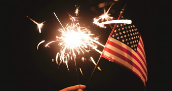 Fireworks Safety & Insurance