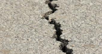 4.6 earthquake in Seattle