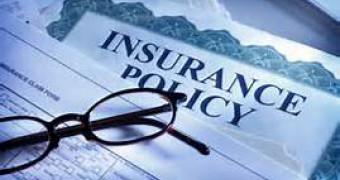Credit-Based Insurance Scoring