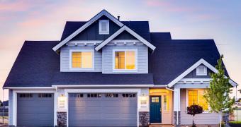 Underinsured Homes