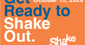 2020 Great Shakeout